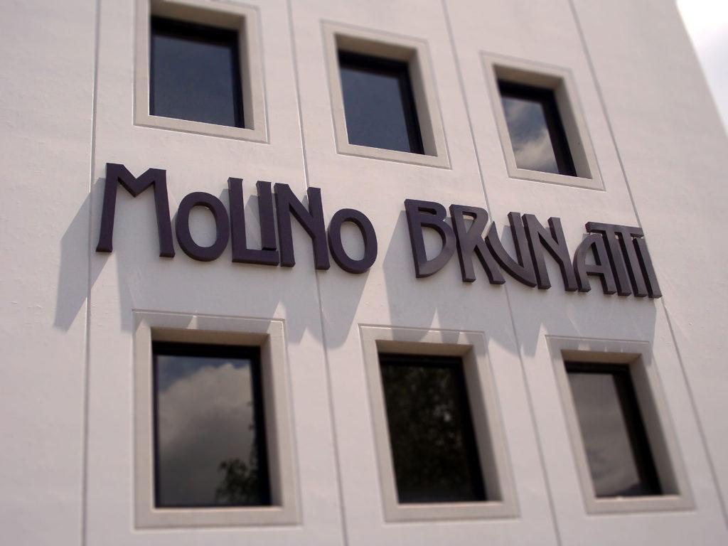 Molino Brunatti